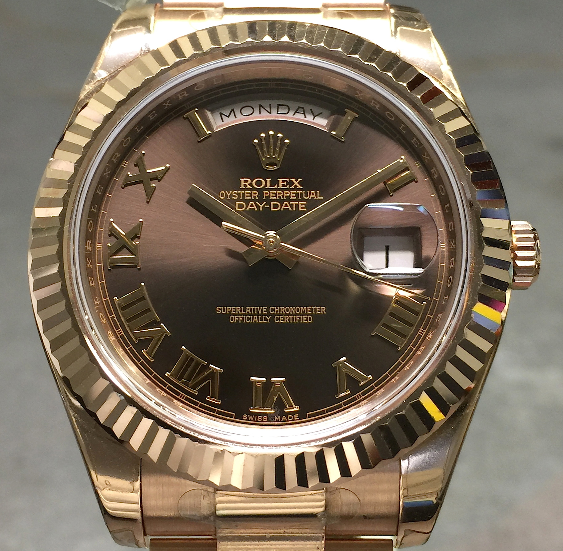 watches photo watchview president rolex presidential mens watch b