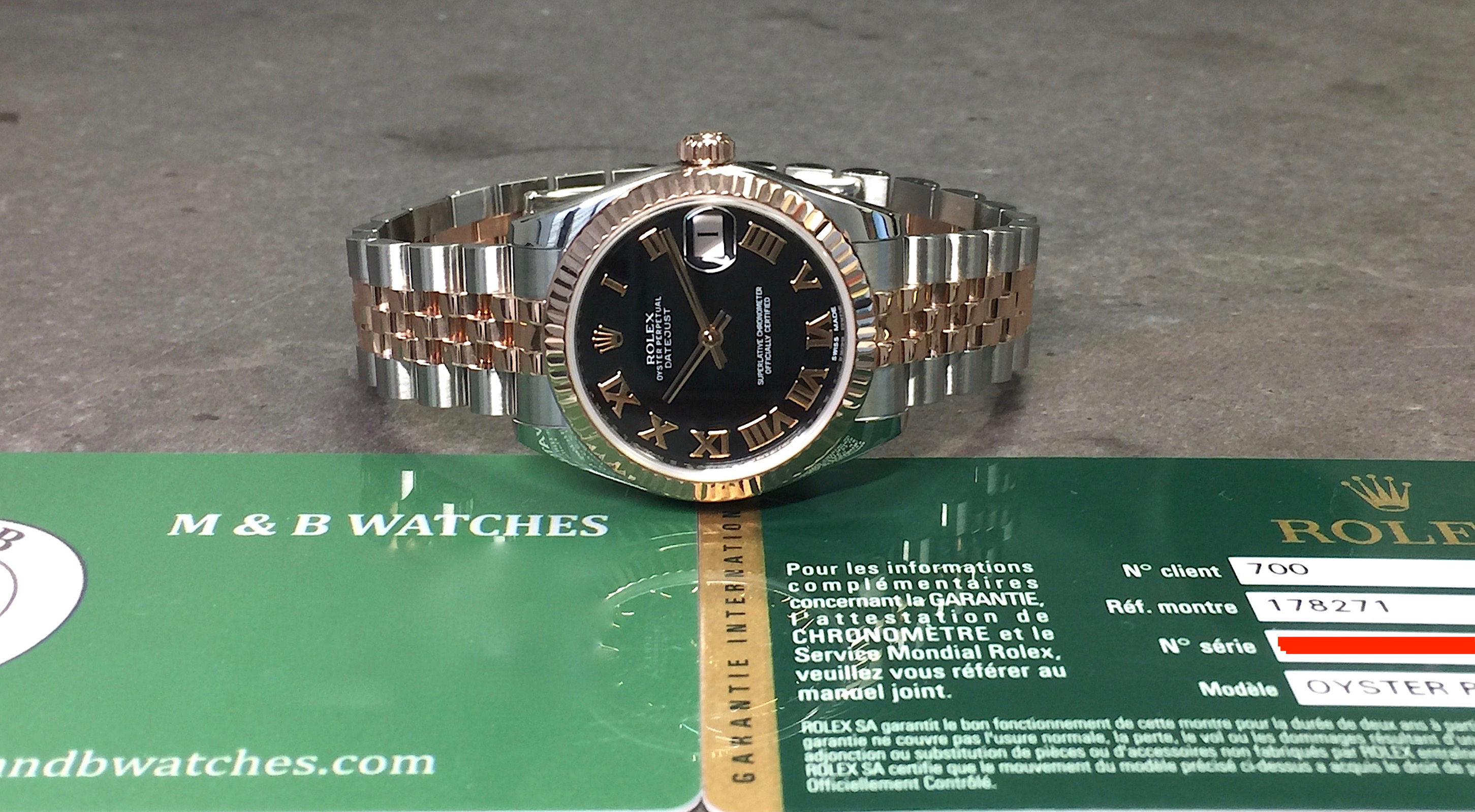 watches gold products with roman rolex img bubbleback pink raised numerals